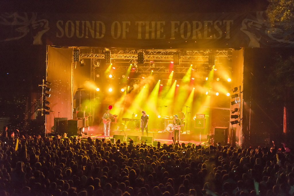 20170805-Germany-Marbachstausee-Sound-of-the-Forest-Day-2-D800-1071.jpg